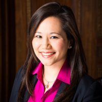 Kimberly S.G. Chang, MD